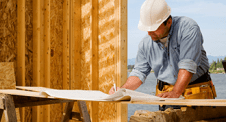 What's Covered Under Workers' Compensation?