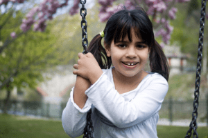 5 ways to help motivate an inactive child | Herbalife Fitness Advice