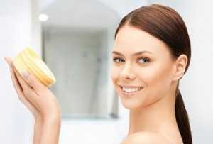 Beauty FAQ: Common Beauty Questions Answered by our Skin Care Expert